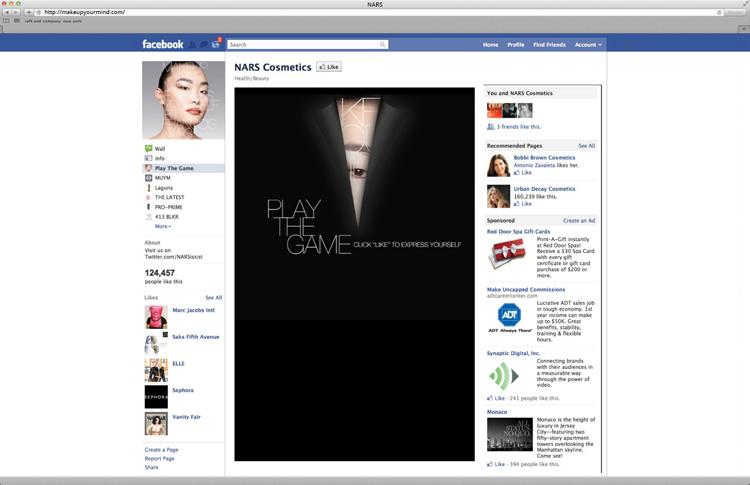 ceft-and-company-ny-agency-nars-cosmetics-advertising-social-media-website-17