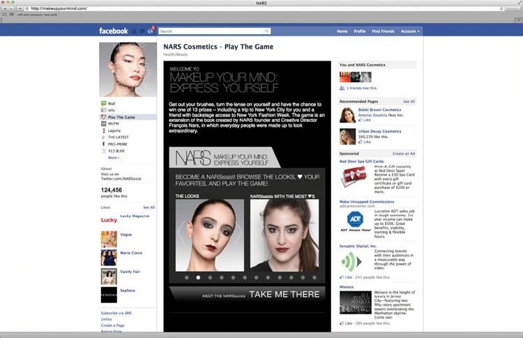 ceft-and-company-ny-agency-nars-cosmetics-advertising-social-media-website-18