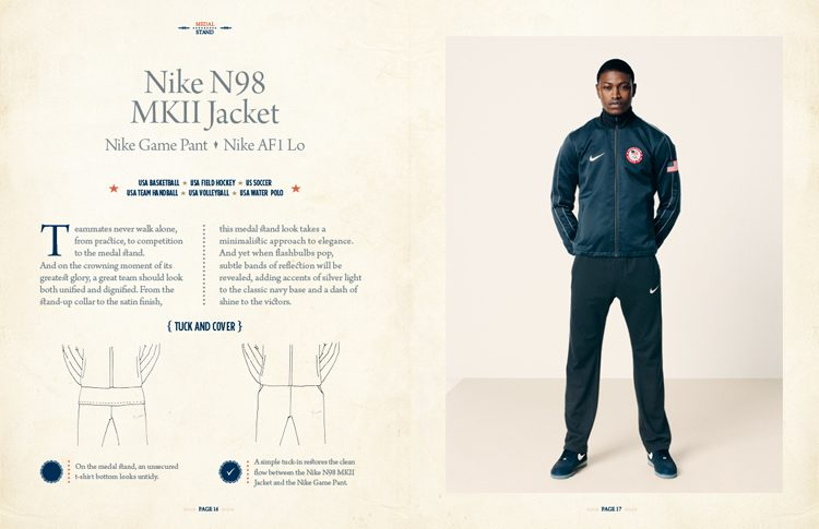 nike-london-olympics-design-agency-nyc