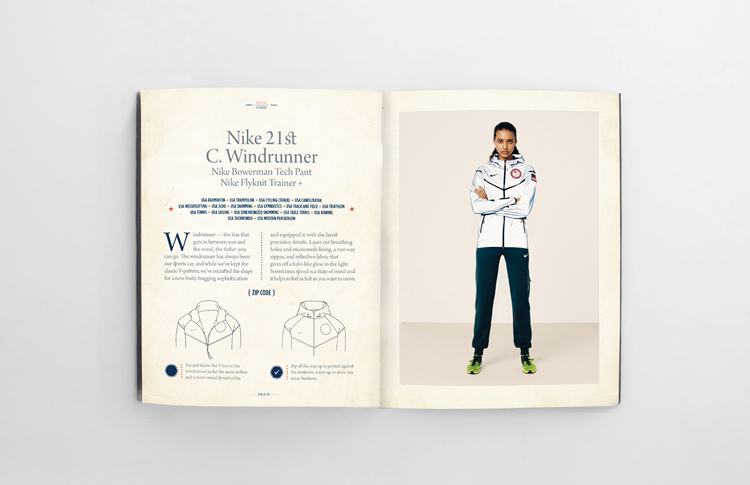 nike-london-olympics-etiquette-book-collateral