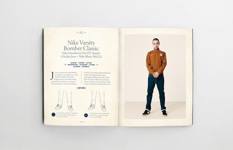 nike-london-olympics-etiquette-book-product-development
