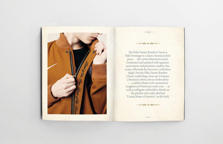 nike-london-olympics-etiquette-book-sportswear