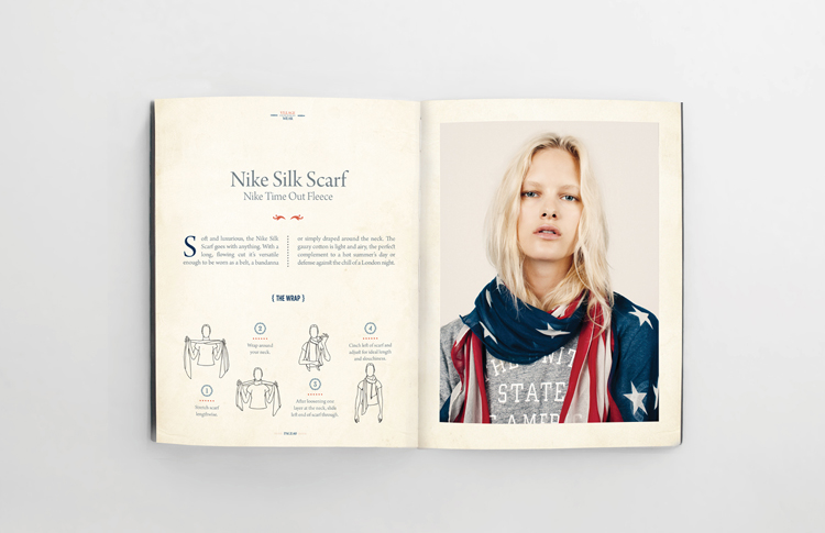 nike-london-olympics-etiquette-book
