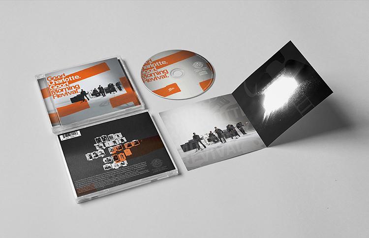 good-charlotte-cd-design-sony-good-morning-revival