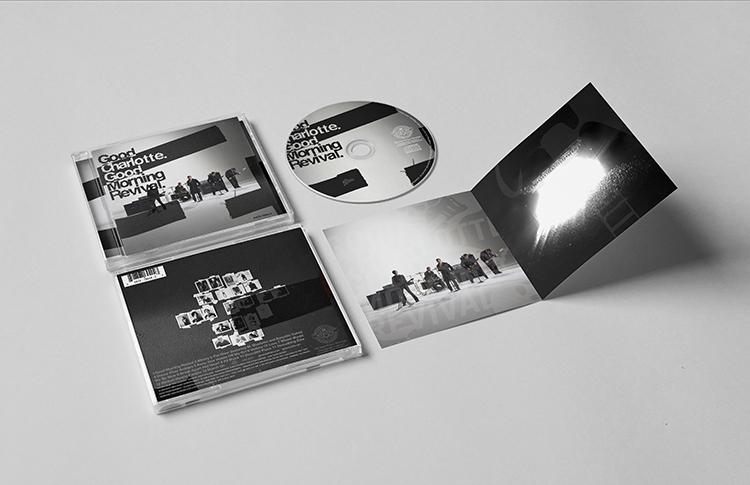 good_charlotte_ album_cover_designer_for_sony_bmg