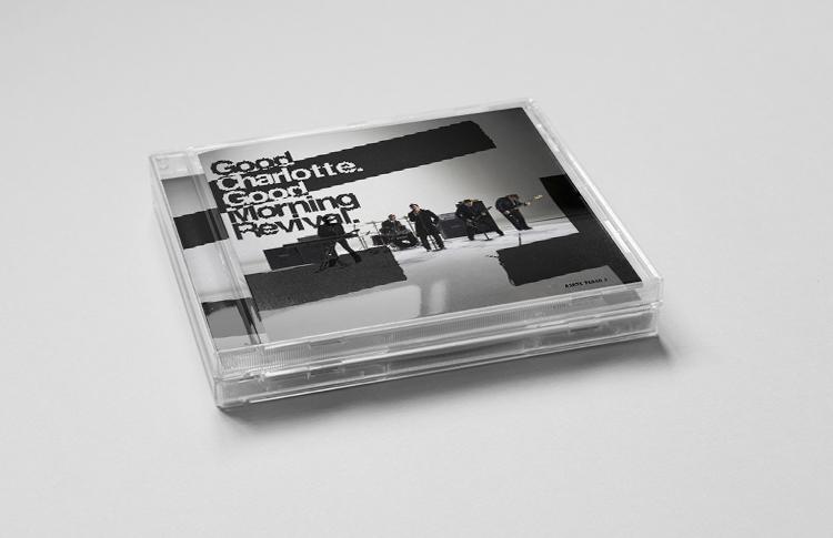 good_charlotte_cool_punk_cd_album_design