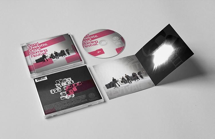 good_charlotte_good_morning_revival_album_cover