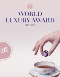 awards: creative director ucef hanjani to judge the 2012 world luxury awards in monaco