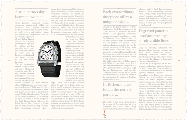 ceft-and-company-ralph-lauren-stirrup-luxury-watch-collection-05