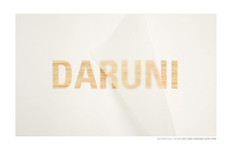 ceft-and-company-daruni-print-design-agency-nyc