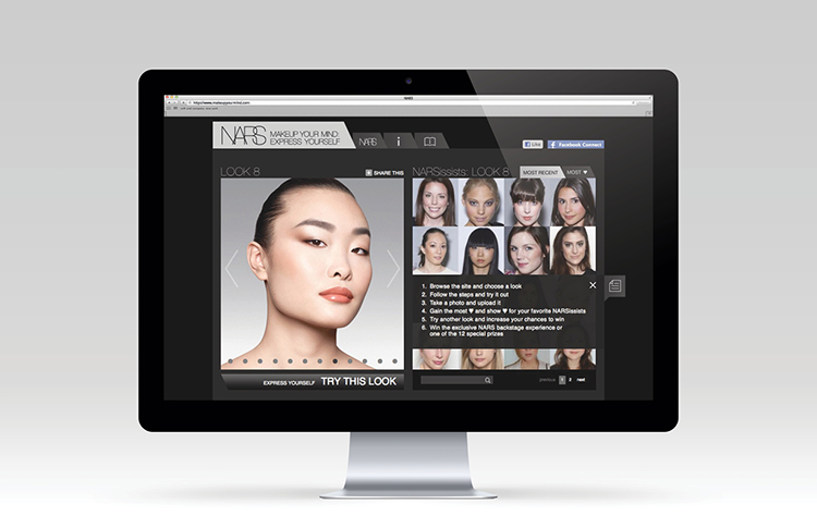 ceft-and-company-nars-make-up-your-mind-website