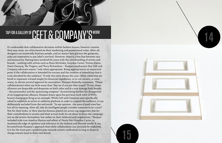 ceft-and-company-three-magazine-sarah-scaife