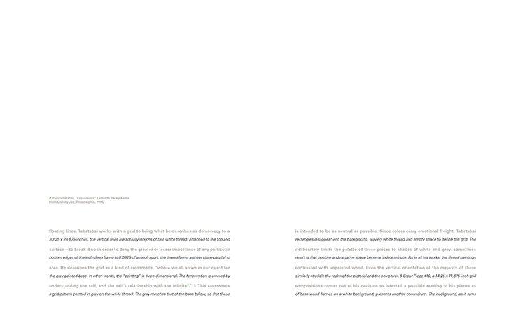 daruni-book-design-about-art