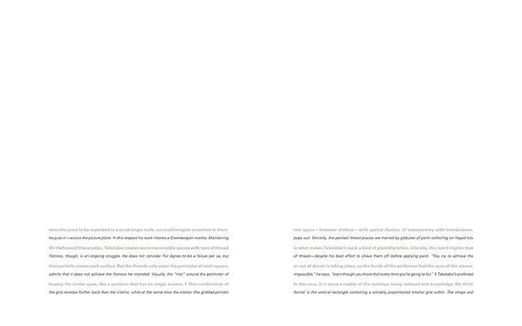 daruni-book-design-about-hadi