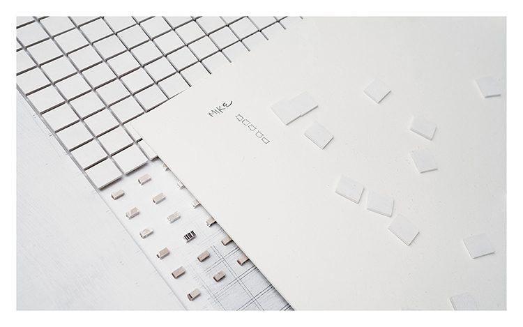 daruni-book-design-advertising