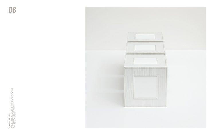 daruni-book-design-ceft-ny-agency