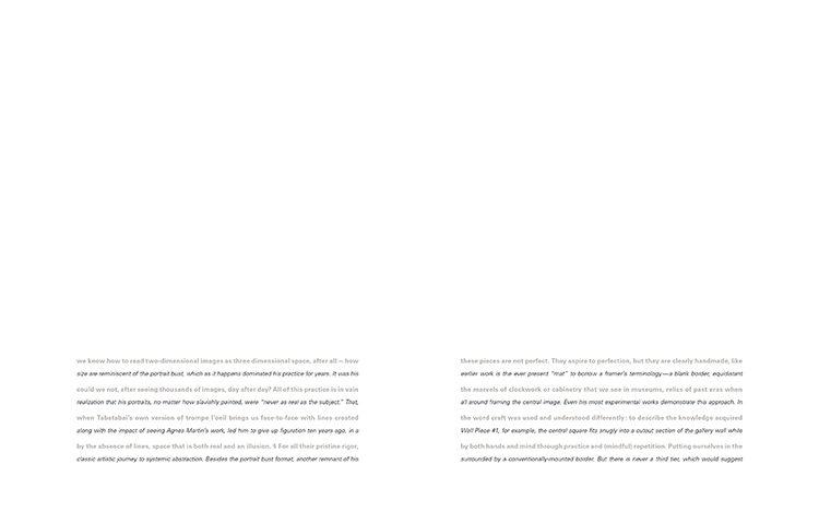 daruni-book-design-copy