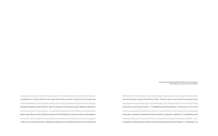 daruni-book-design-history
