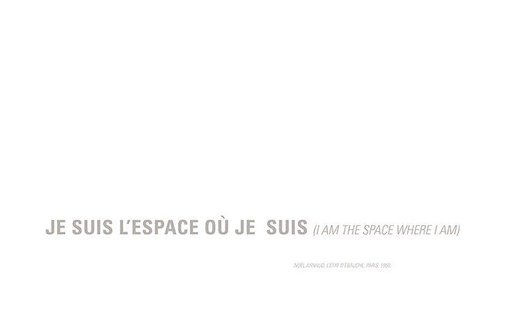 daruni-book-design-i-am-space-where-i-am