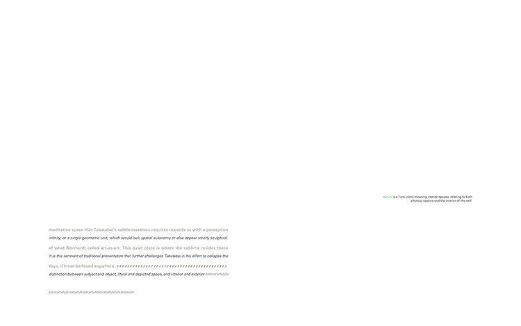 daruni-book-design-layout
