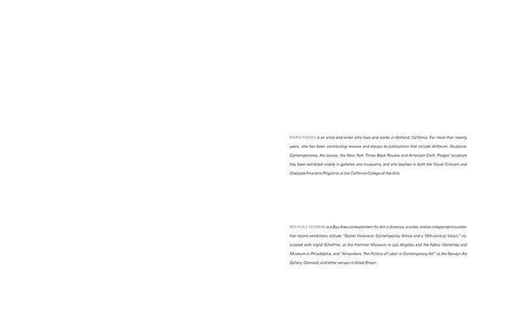 daruni-book-design-print