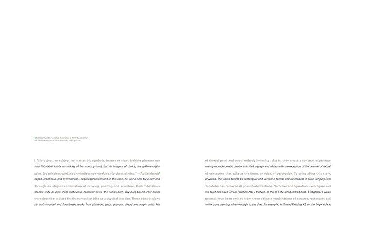 daruni-book-design-who-hadi