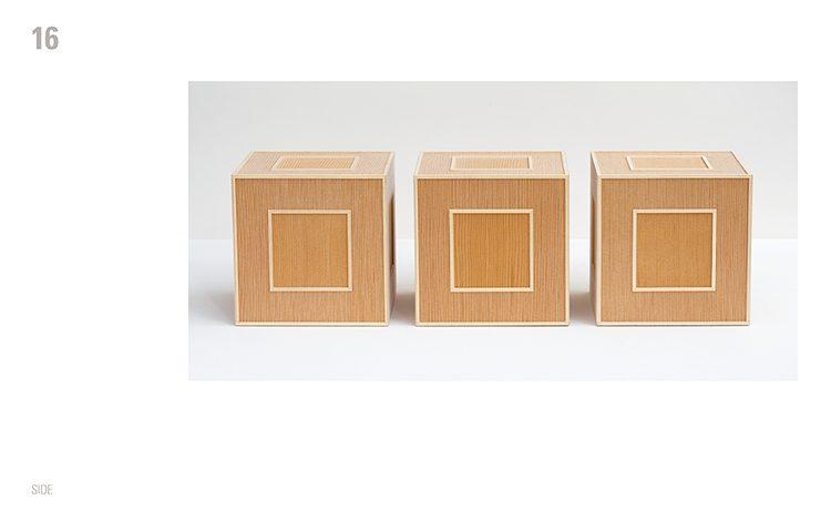 daruni-book-design-wooden-boxes
