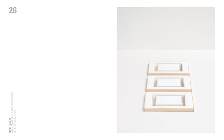 daruni-book--minimal-design