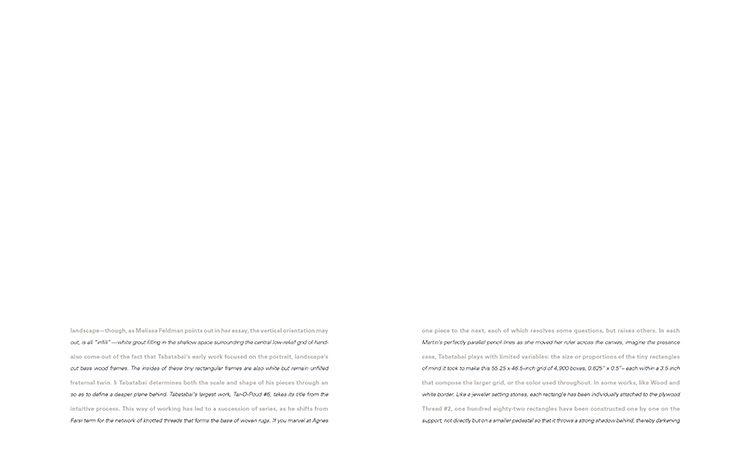daruni-book-typography-design