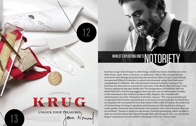 ucef-hanjani-creative director-krug-champagne