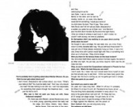 editorial: interview with alice cooper