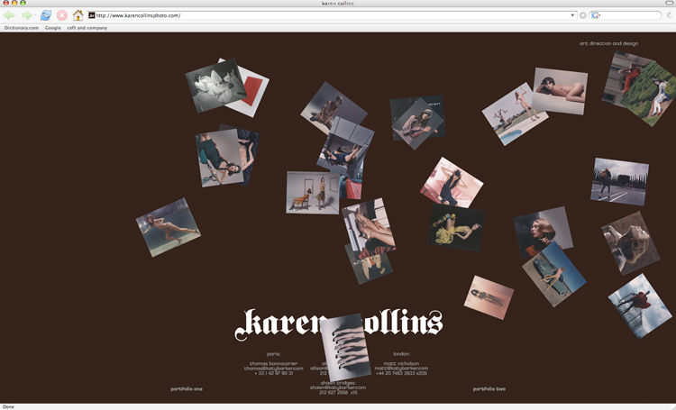 ceft-and-company-ny-agency-karen-collins-website-design-2