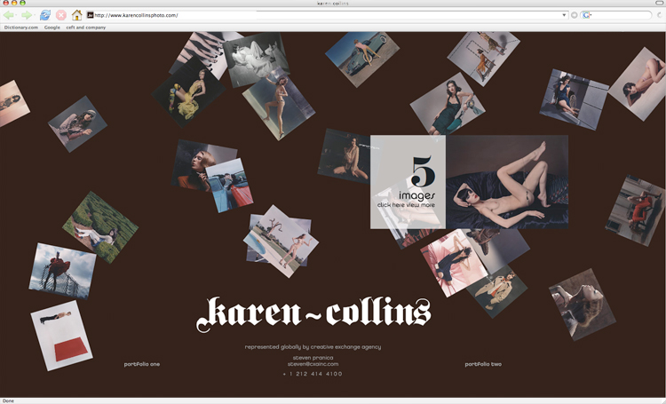ceft-and-company-ny-agency-karen-collins-website-design-3