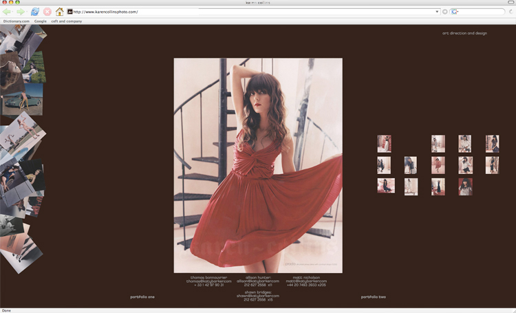 ceft-and-company-ny-agency-karen-collins-website-design-5