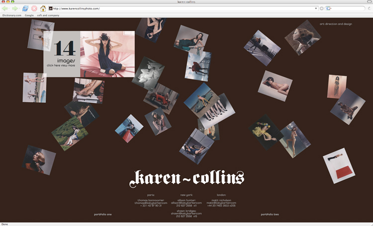 ceft-and-company-ny-agency-karen-collins-website-design-6