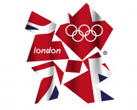 press: nike 2012 london olympics etiquette book gets dissected