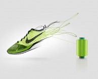 news: ceft and company engages in nike project for the 2012 london olympics