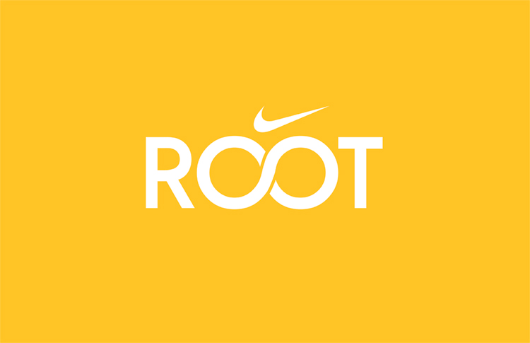 ceft-and-company-ny-agency-nike-root-logo-identity-development-5