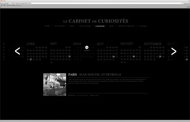 ceft-and-company-luxury-agency-ny-krug-cabinet-de-curiosites-website-calendar-jean-nouvel