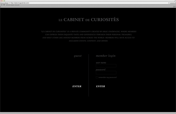 ceft-and-company-luxury-agency-ny-krug-champagne-le-cabinet-des-curiosites-website