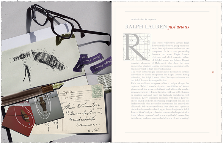 ceft-and-company-ralph-lauren-stirrup-luxury-watch-collection-08 copy