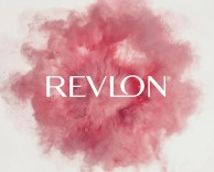 news: revlon engages ceft and company on brand relaunch