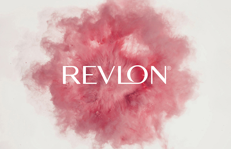 beauty-fragrance-advertising-positioning-agency-nyc-revlon