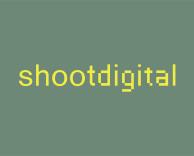 identity/naming: shootdigital