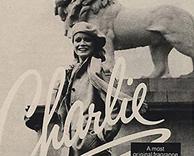 strategy/positioning: rebranding for revlon's charlie fragrances