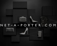 news: e-comm powerhouse net-a-porter engages ceft and company