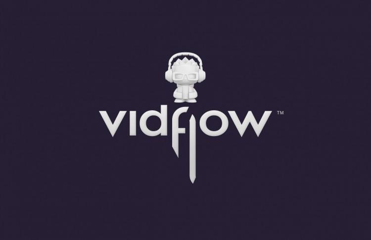 ceft-and-company-newyork-vidflow-logo-purple1.2