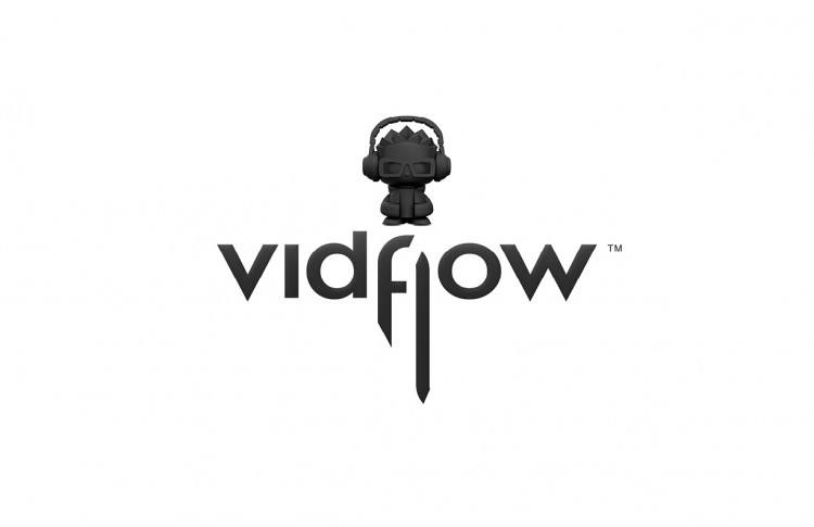 ceft-and-company-newyork-vidflow-logo3