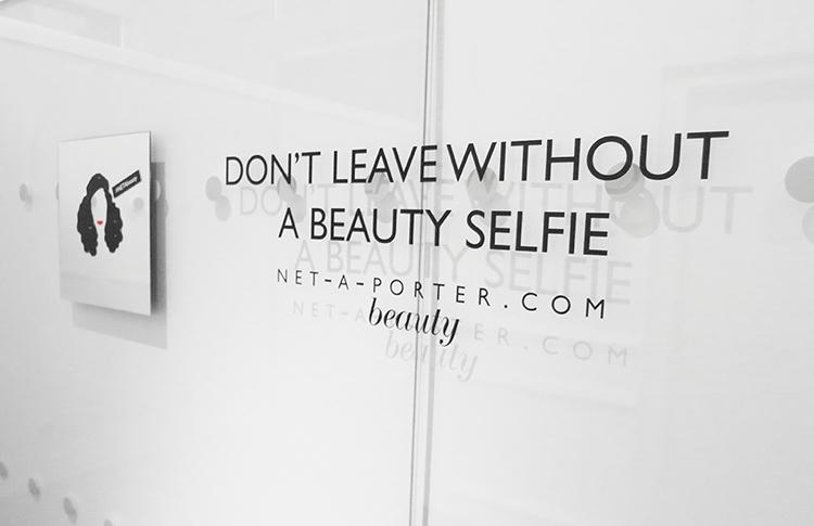 netaporter-netabeauty-event-ceft-agency-beauty-selfie