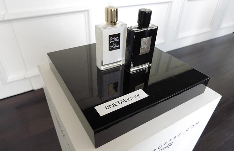 netaporter-netabeauty-event-kilian-fragrance-hennessy